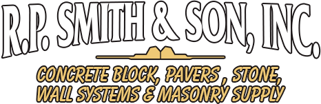 R.P.Smith & Son, Inc.