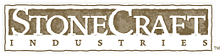 StoneCraft Industries, A Headwaters Company
